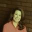 Debbie J. - Seeking Work in Alpharetta