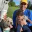 The Shuster Family - Hiring in Beaverton