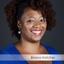 Briana H. - Seeking Work in Richmond