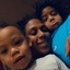 The Baker Family - Hiring in Loganville