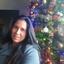 Jocelyn C. - Seeking Work in Burbank