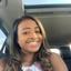 Alexis O. - Seeking Work in Garner