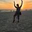 Danita M. - Seeking Work in Tampa