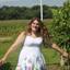 Megan C. - Seeking Work in Buffalo Grove