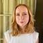 Margot K. - Seeking Work in Santa Cruz