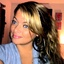 Marissa O. - Seeking Work in Mount Olive Township