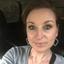 Kristy C. - Seeking Work in Huntsville
