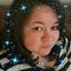 Natalya P. - Seeking Work in Hackettstown