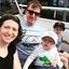 The Emma Family - Hiring in Berkeley