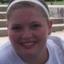 Sara H. - Seeking Work in Pueblo West