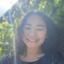 Malana S. - Seeking Work in Manteca