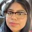Maritza A. - Seeking Work in Valley Center