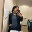 Remiya J. - Seeking Work in Houston