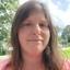 Angela L. - Seeking Work in Greenville