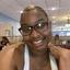 Kardera P. - Seeking Work in Roanoke