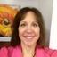 Lisa J. - Seeking Work in Northbrook