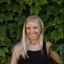 Sophia S. - Seeking Work in New Lenox