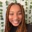 Anaiyah G. - Seeking Work in Newark