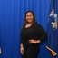 Jasmin B. - Seeking Work in Albany