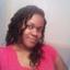 Katrina G. - Seeking Work in Clifton Heights