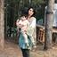 The Sheheryar Family - Hiring in Greenville