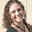 Kimberly R. - Seeking Work in Brick