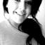 Sarah M. - Seeking Work in Matthews