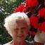 Judy J. - Seeking Work in Santa Barbara