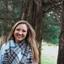 Bethany J. - Seeking Work in Marlborough