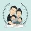 The Yi Family - Hiring in Bullhead City