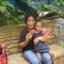 Maria A. - Seeking Work in Calabasas