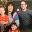 The Nicholson Family - Hiring in La Porte