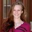 Chloe A. - Seeking Work in Williamsburg