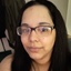 Kiara M. - Seeking Work in Bridgeport