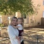 The Gwinn Family - Hiring in Glendale