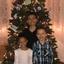 The Galarza Family - Hiring in Oak Lawn