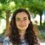 Natalie C. - Seeking Work in New Haven