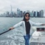 Maria L. - Seeking Work in Philadelphia