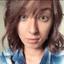 Jessie C. - Seeking Work in Denver