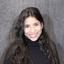 Laura R. - Seeking Work in Burbank