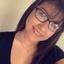 Alexis A. - Seeking Work in Corpus Christi
