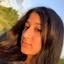Tanisha C. - Seeking Work in Bakersfield