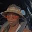 Alexis G. - Seeking Work in Savannah