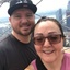 The Byars Family - Hiring in Bonney Lake