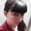 Alison L. - Seeking Work in Norcross
