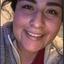 Alicia M. - Seeking Work in San Diego