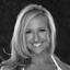 Melissa A. - Seeking Work in Englewood