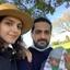 The Salehizadeh Family - Hiring in San Jose