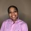 Zaria J. - Seeking Work in Phoenix