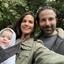 The Kaplan Family - Hiring in New York